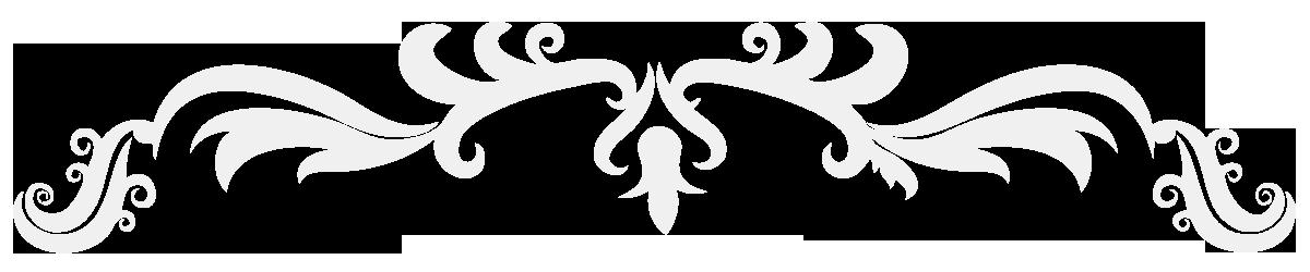 Head Baroque