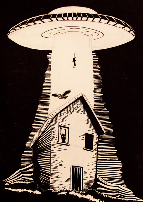 abduction_blog