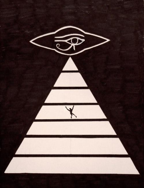 all_seeing_eye_blog